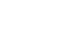 Echt Outdoor